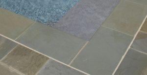 natural-stone-sealing