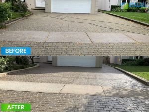 sealall-projects-before-after-1