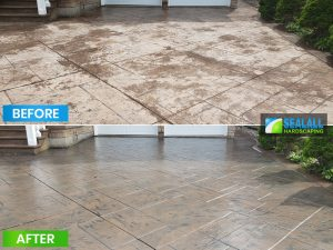 sealall-projects-before-after-10