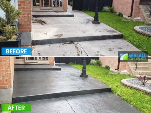 sealall-projects-before-after-12