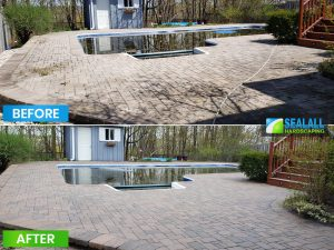 sealall-projects-before-after-13