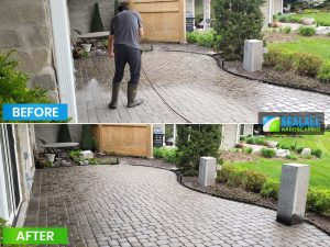 sealall-projects-before-after-14