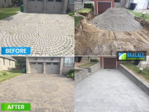 sealall-projects-before-after-16
