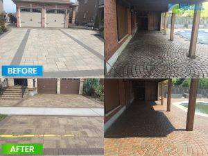 sealall-projects-before-after-17