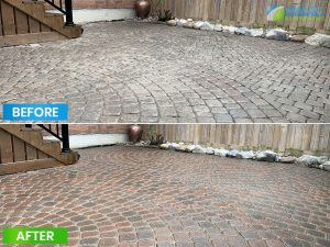 sealall-projects-before-after-18