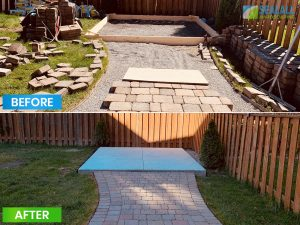 sealall-projects-before-after-19