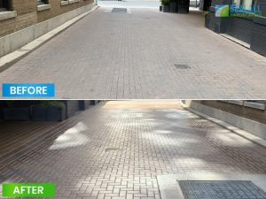 sealall-projects-before-after-2