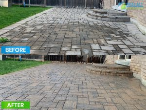 sealall-projects-before-after-20