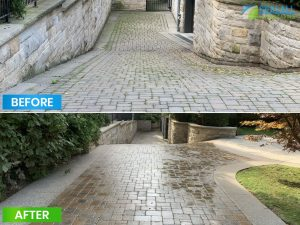 sealall-projects-before-after-6