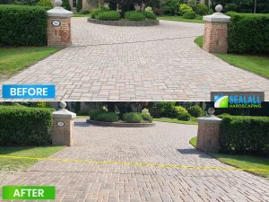 sealall-projects-before-after-8